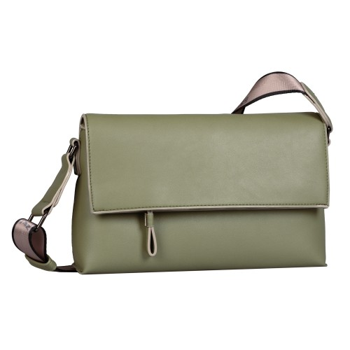 Tom Tailor Lisanne Flapbag
