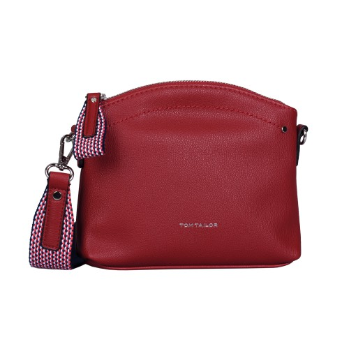 Tom Tailor Delia Crossbag