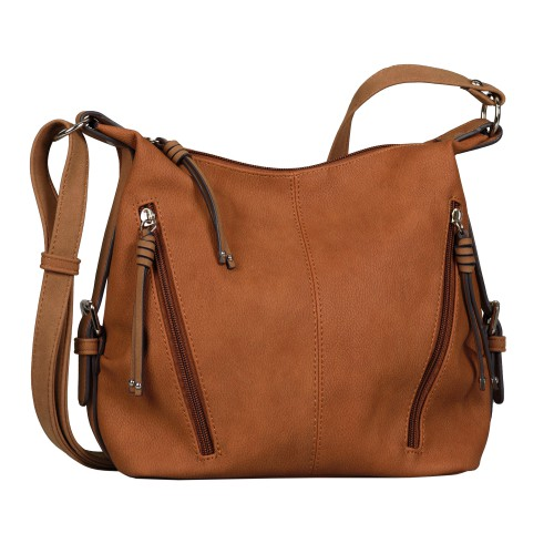 Tom Tailor Caia Crossbag