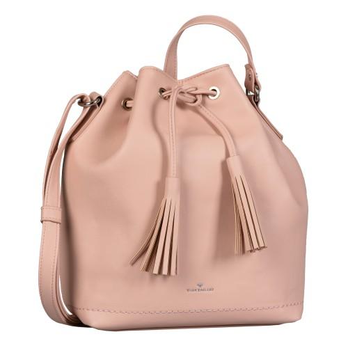 Tom Tailor Amalia Bucket Bag