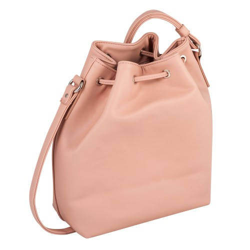 Tom Tailor Amalia Bucket Bag