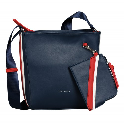 Tom Tailor Isabel Crossbag