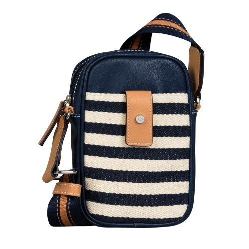Tom Tailor Gina Crossbag