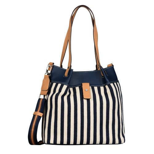 Tom Tailor Gina Shopper