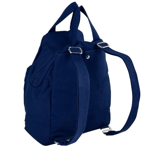 Tom Tailor Denim Lia Rucksack