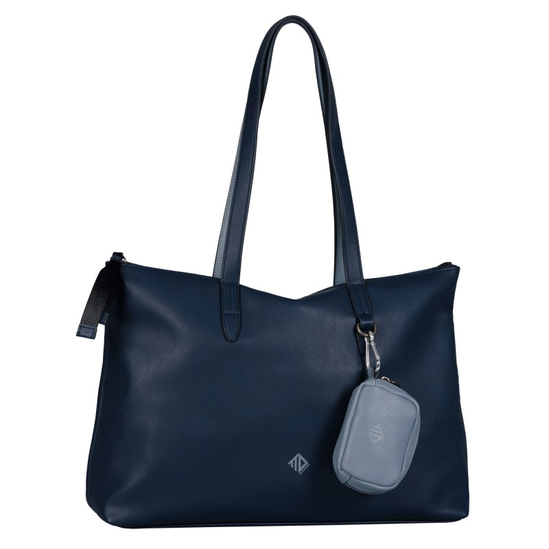 Tom Tailor Denim Blanca Shopper