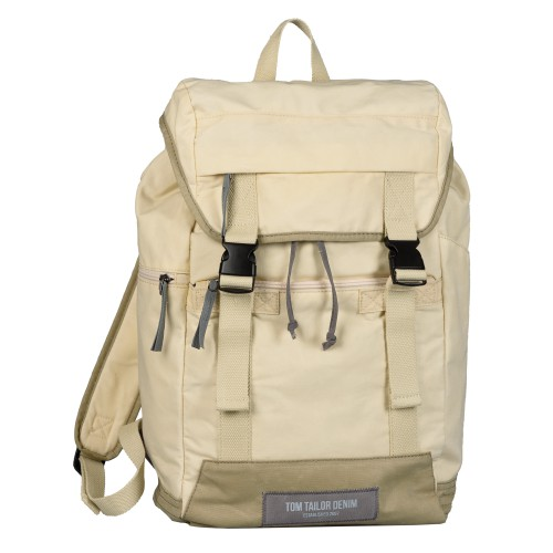 Tom Tailor Denim Ben Rucksack