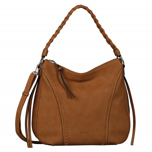 Gabor Salta Hobo Bag