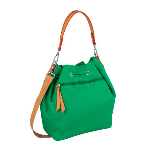 Gabor Alice Bucketbag