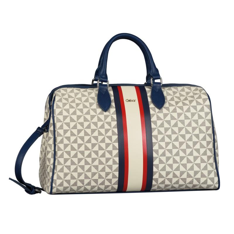 Gabor Barina Special Weekend Bag