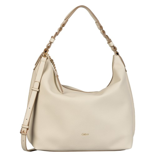 Gabor Sina Hobo Bag