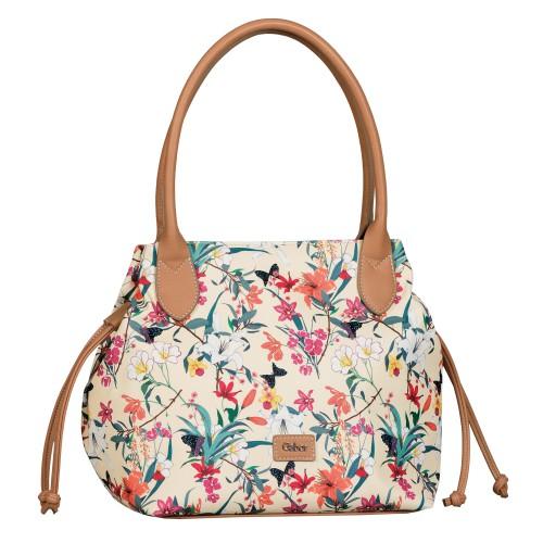 Gabor Granada Fleur Shopper
