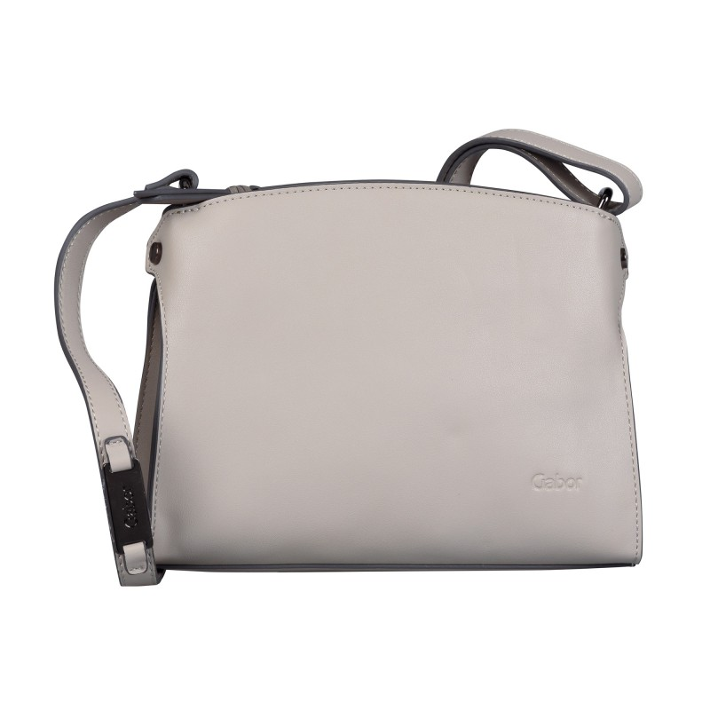 Gabor Melina Crossbag