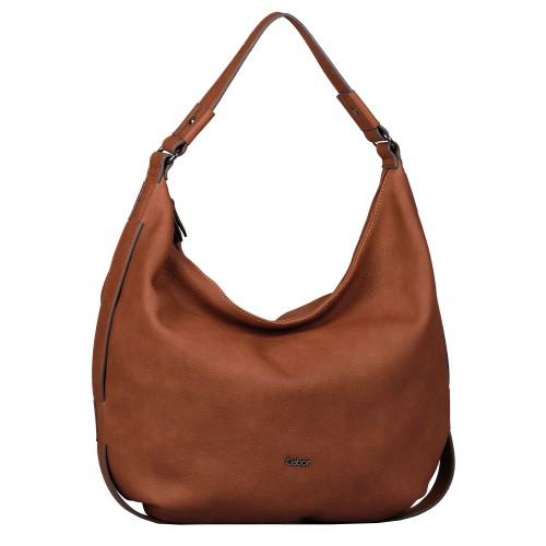 Gabor Malu Hobo Bag