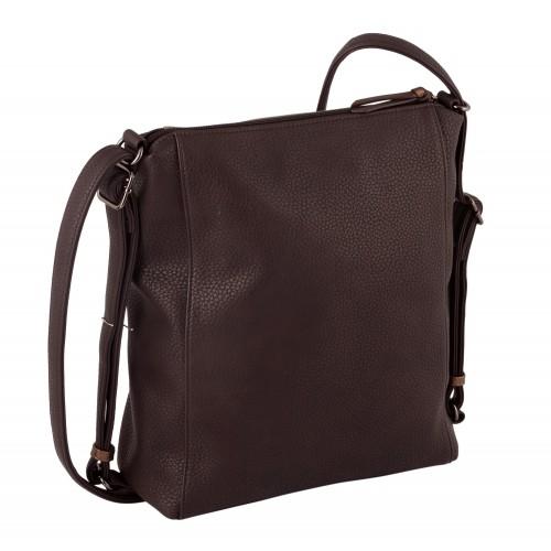 Tom Tailor Soraya Hobo Bag