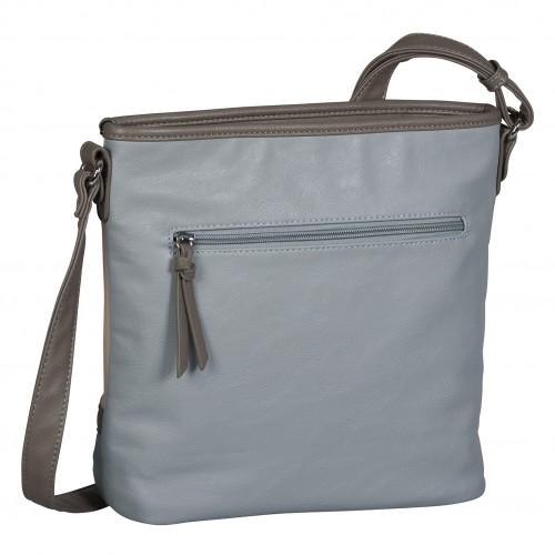 Tom Tailor Juna Hobo Bag