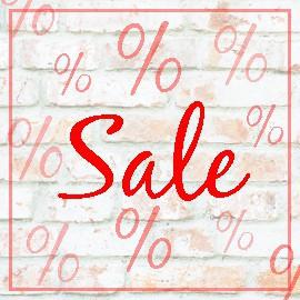 % - Shop