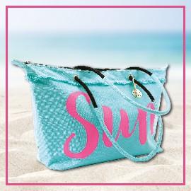 Strandtaschen