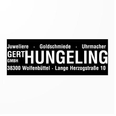 Juwelier Hungeling