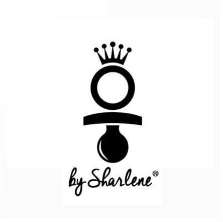 Logo Sgarlene