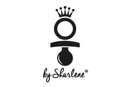 Sharlene Babymode