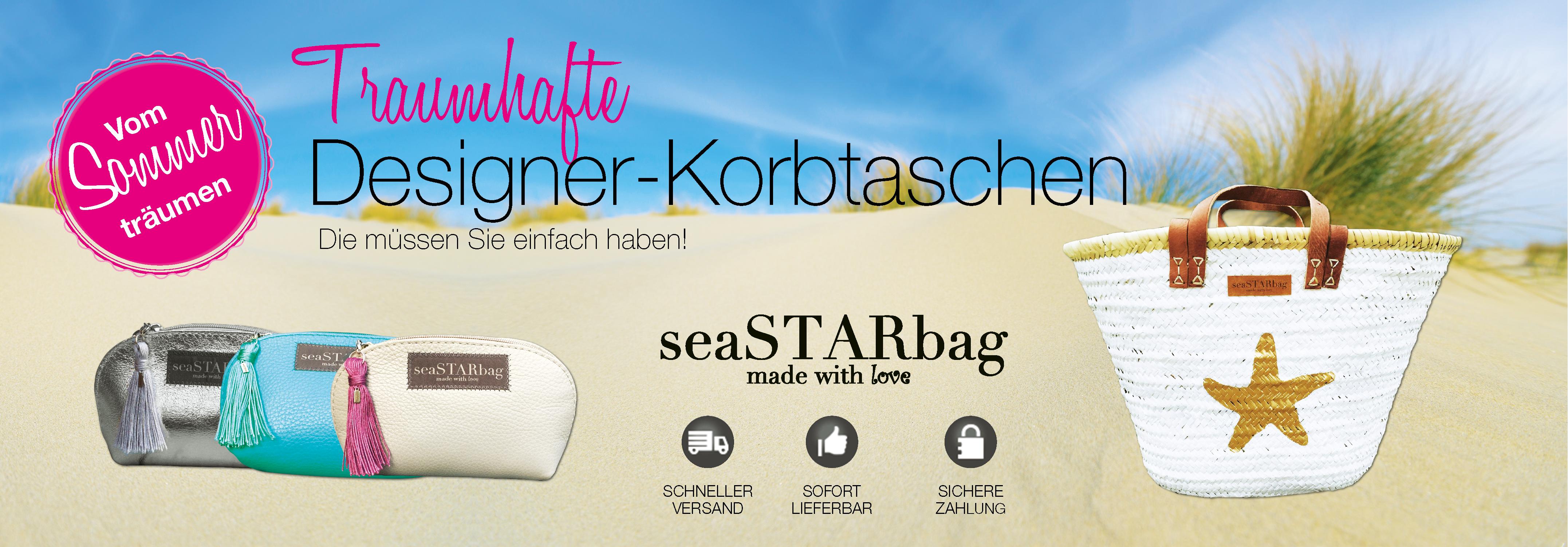 seaSTARbag